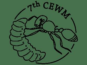 cropped-logo-cewm1.png